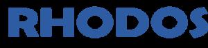 Rhodos de Griek Veldhoven
